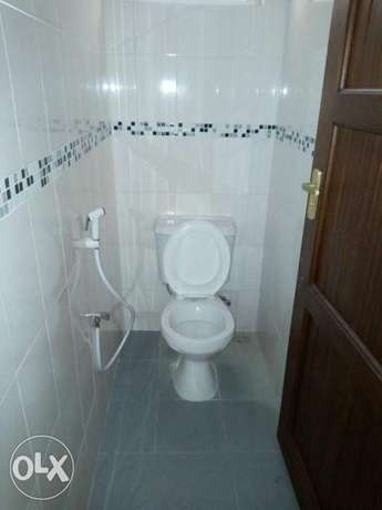Town house for rent Kuze - image 3