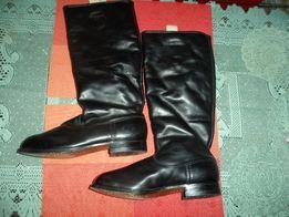 Мужская обувь Донецк  купить мужскую обувь в сервисе объявлений OLX ... 1ac78e507f3
