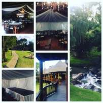 draping, stage, lighting, catering, functions, party, engagement