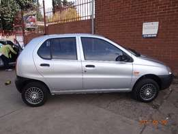 Tata indica 2013 for sale