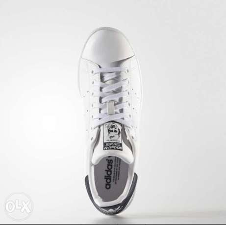 Adidas Stan Smith Sneakers Moudi - image 2