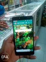 Selling a tecno l9 plus