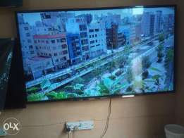 70 inches Sony