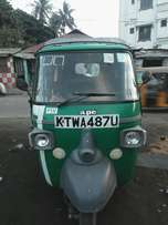 Tuktuk for sale