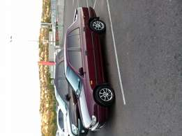 Nissan sentra to swarp with Mazda B series or Ford courier 1990 clean