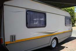 Jurgens Fleetline in a excellent condition with full tent and