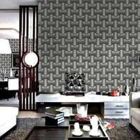Home Decor Wall Papers