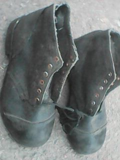 Нові робочі ботинки р.39  450 грн. - Чоловіче взуття Київ на Olx a3e922f17ce06