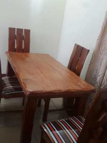 A furnished 2 bed apartment in Westlands Westlands - image 5