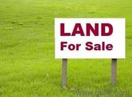 Kisumu 1 acre Plot for sale around Ahero