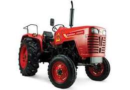 415 HP Tokunbo importe Tractor with farm implement for sale