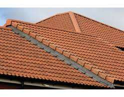 Double roman roof tiles new delivered for R 6.80 EACH min loads