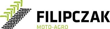 MOTO-AGRO FILIPCZAK