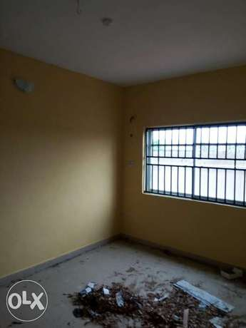 Newly Built and Spacious 2bedroom flat at Abiola Estate, Ayobo all roo Alimosho - image 6