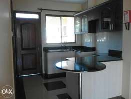 Brand new 2 & 3 Bedroom apartments for sale behind Citymall Nyali.