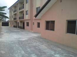 3 Bedroom Flat for SALE (7 units)