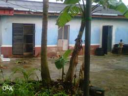 Re Vacant Single Room