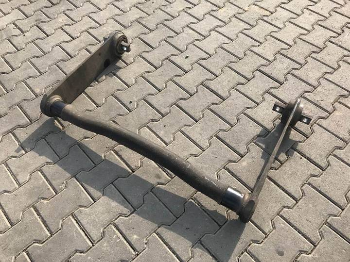 Mercedes-Benz anti-roll bar for  ACTROS MP4 truck - 2013