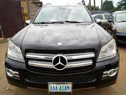 Over clean gl 450 4matic buy and use sharp and clean no condition
