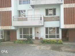 Westands Rhapta rd 3 bed Apartment