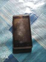 Itel Android device 1407