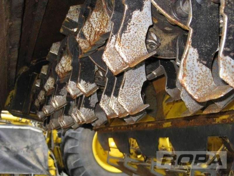 Ropa Euro-tiger V8-4b - 2014 - image 5
