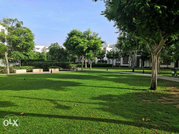 2BHK apartment for sale in The Gardens Al Mouj