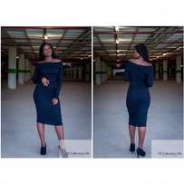 ES Collections Gh dress