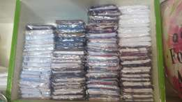 Handkerchiefs(wholesale only)