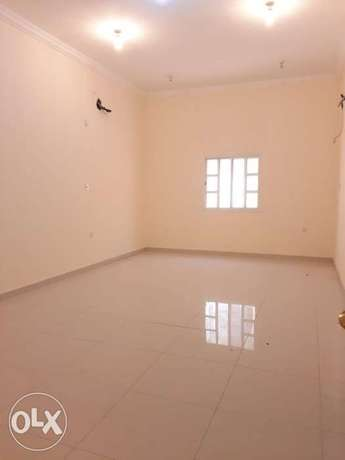 Brand New Spacious Studio & 1BHK Available at al Thumama Near B Square