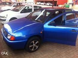 blue polo classic for sale