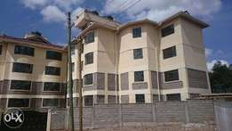 Karen Apartment 3 BR for Rent - New Construction