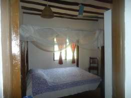 Beautifully well maintained Cottages in Diani for sale