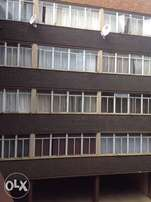 Cosy bachelor flat up for grasp in Pretoria central