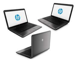 hp650 2nd hand laptops