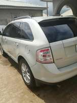 Very clean Tokunbo ford at giveaway price