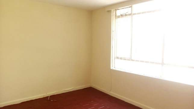 Escorealtor one bedroom apartment in westlands to let Kawangware - image 2