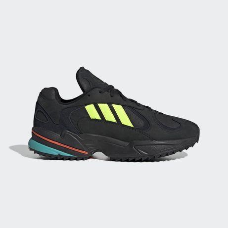 Buty M?skie Adidas 44 OLX.pl