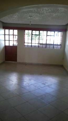 3 bedrooms house to let Gachie - image 4