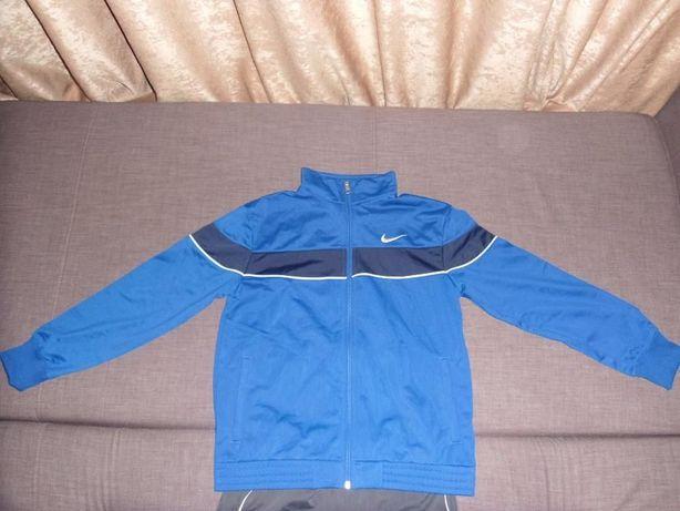 71d9bffb012b Продам спортивный костюм Nike для подростка, рост 158-170 см (оригинал Киев  -