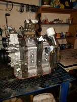 Mazda rx8 engines for sale