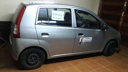 Daihatsu for sale