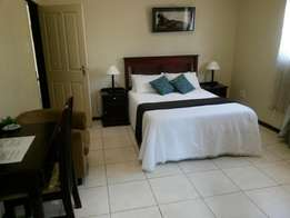 Accommodation Available in Garsfontein pretoria East