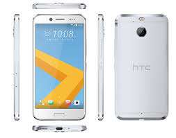HTC 10 EVO Brand New Sealed in shop with 1yr warranty at 47000 Nairobi CBD - image 3