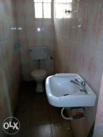 3bedroom flat for one year rent at aguda surulere lagos Adetola - image 5