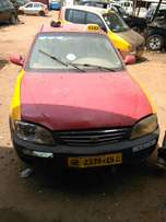 Kia spectra for sale