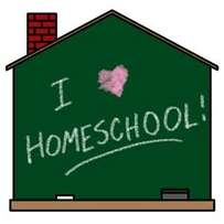 Home school and Private coaching all are welcome we value you so much