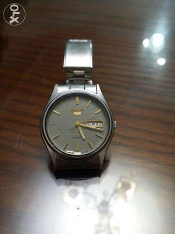 Original watches for sale