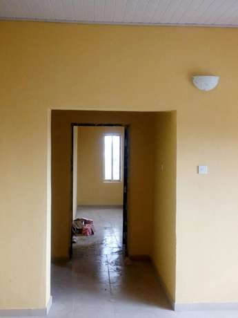 Newly built 3 bedroom flat to let at olokonla, LBS, Ajah Eti Osa West - image 7