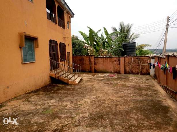 House for sale Moudi - image 5
